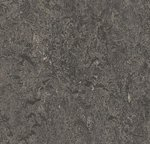 Marmoleum Real 2,0mm 3048 Graphite
