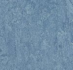 Marmoleum Real 2,0mm 3055 Fresco Blue