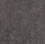 Marmoleum Real 2,0mm 3139 Lava