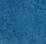 Marmoleum Real 2,5mm 3030 Blue