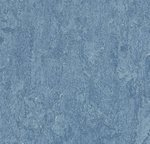 Marmoleum Real 3,2mm 3055 Fresco Blue