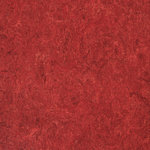 DLW Marmorette PUR 125-018 - Lobster Red