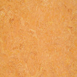 DLW Marmorette PUR 125-019 - Sunset Orange