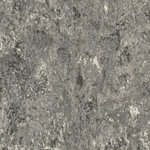 Tarkett Veneto xf² 2mm - 604 Pebble