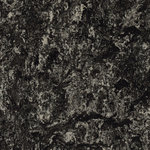 Tarkett Veneto xf² 2mm - 610 Charcoal