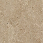Tarkett Veneto xf² 2mm - 625 Silk