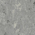 Tarkett Veneto xf² 2mm - 671 Zinc