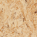 Tarkett Veneto xf² 2mm - 679 Cork