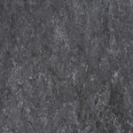 Tarkett Veneto xf² 2mm - 906 Graphite