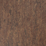 Tarkett Veneto xf² 2,5mm - 524 Tiger Eye