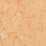 Tarkett Veneto xf² 2,5mm - 615 Coral