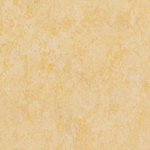 Tarkett Veneto xf² 2,5mm - 619 Eggshell