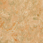 Tarkett Veneto xf² 2,5mm - 631 Citrine