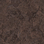 Tarkett Veneto xf² 2,5mm - 632 Chocolate