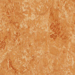 Tarkett Veneto xf² 2,5mm - 634 Copper