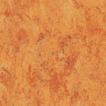 Tarkett Veneto xf² 2,5mm - 636 Amber