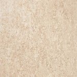 Tarkett Veneto xf² 2,5mm - 637 Almond