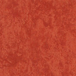 Tarkett Veneto xf² 2,5mm - 641 Terracotta