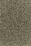 Creatuft Sintra Tiles 26460 Dark Beige