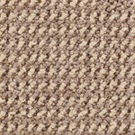 Business Amadea - 007 Beige