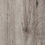 Business Wood & Stone Planken - 007 Eiche Grau