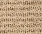 Best Wool Nature Softer Sisal - 101