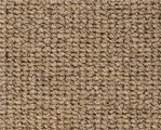 Best Wool Nature Softer Sisal - 102