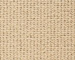 Best Wool Nature Softer Sisal - 108