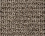 Best Wool Nature Softer Sisal - 109