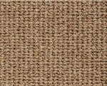 Best Wool Nature Softer Sisal - 121