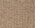 Best Wool Nature Softer Sisal - 126