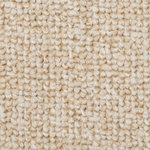 Noblesse Baltic TR - 004 Sand-Creme