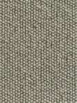Best Wool Nature Copenhagen - M10133 Beige