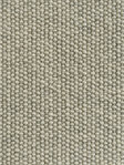 Best Wool Nature Copenhagen - M10134 Cream