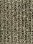 Best Wool Nature Hamburg - B10027 Beige