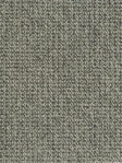 Best Wool Nature Hamburg - B40043 Taupe