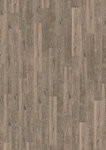 Wood Wise - Taupe Washed Oak