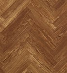 Chateau Teak Brown - 62001193/62001169